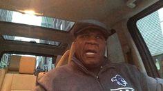 Darryl Bumpass Sr: The Struggle Bus