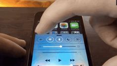 19 iPhone Tricks And Tips That You Simply Must Know