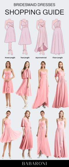 Weekly updated code. Shop with the code EOJL to save your shipping fee. Relaxed shoulder drape details, as well as stunning ruffles and slim spaghetti straps, give an extra charm. Come and visit babaroni.com, choose from 66+ colors & 500+ styles. #bridesmaiddresses #babaroni #weddinginspiration #beachwedding #weddingdress #weddingflower #weddingshoes #shoes #promdress #promgown #wedding#babaroni #weddingideas #babaroni #bridesmaiddress #2021wedding #weddinginspiration Cheap Bridesmaid Dresses, Prom Dresses, Formal Dresses, Wedding Dresses, Corsage, Chiffon Rock Lang, Tea Length, Dress Collection, Wedding Inspiration