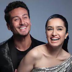 Sraddha Kapoor, Girly Attitude Quotes, Tiger Shroff, Bollywood Actors