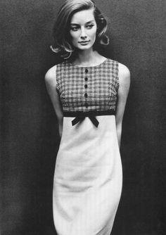 1960s.
