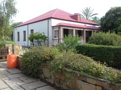 Langenhoven museum #langenhoven Afrikaans, Museum, Outdoor Decor, Home Decor, Decoration Home, Room Decor, Home Interior Design, Museums, Home Decoration