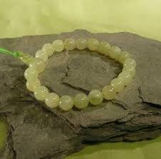 jadeit - Hľadať Googlom Bracelets, Jewelry, Jewlery, Jewerly, Schmuck, Jewels, Jewelery, Bracelet, Fine Jewelry