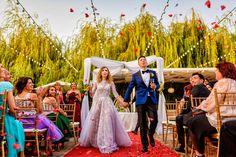 #weddingceremony #wedding #outdoorceremony