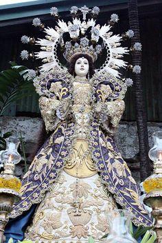 Nuestra Señora de los Remedios