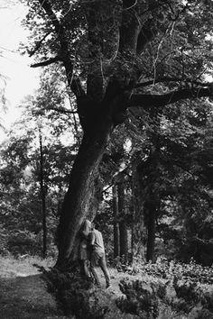 Anita Suchocka - Fotografia portretowa, sesje narzeczeńskie
