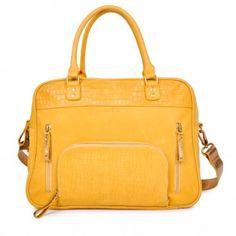 nat&nin : sacoche pour homme et sac à main pour femme 225€