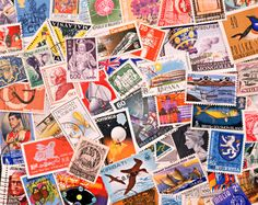 "Did you know: World Stamp Show-NY 2016 will have familiy friendly activities and events, including a large ""Beginner and Youth Area."""