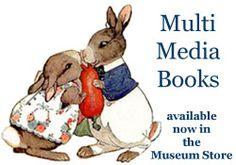 Children's Books Online: the Rosetta Project, Inc. Free Kids Books, Online Books For Kids, Free Books Online, Teaching Kids, Kids Learning, Multimedia, Online Stories, Toddler School, Book Sites