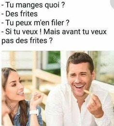 Humour Geek, French Meme, Funny Memes, Jokes, Lol, Orlando Magic, Internet, Adult Humor, Are You Happy