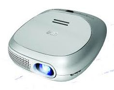 projector - Compare Price Before You Buy Projector Price, Data Feed, Technology, Google Search, Link, Shopping, Products, Tech, Tecnologia