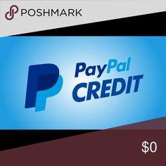 PayPal Credit. Apple Pay. Android Pay accepted 💋 Paypal excepted ! Apple Pay excepted ! Android Pay excepted ! Simply update your payment method to the options above and checkout ❤️ Other