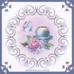 Origami, Embroidery Cards, Edge Stitch, String Art, Decorative Plates, Mandala, Card Making, Photos, Pattern