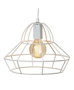 Lampă plafon Tunis H23