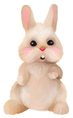 Beatrix Potter, Cute Animals Images, Cute Clipart, Painted Doors, Tinkerbell, Pikachu, Disney Characters, Fictional Characters, Bunny