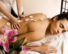 Dello stress sei ostaggio, fatti fare un bel massaggio: massaggio linfodrenante per sole donne a domicilio della durata di 60 min. a 15 €, anziché 40 €. Risparmi il 63%! | Scontamelo.it