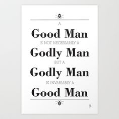 fathers day godly quotes