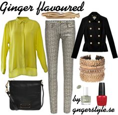 A fashion look from November 2012 featuring wool jacket, leather crossbody purse and waist belts. Browse and shop related looks. Leather Crossbody, Fashion Looks, Polyvore, Jackets, Shopping, Down Jackets, Jacket