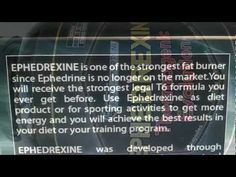 Fit crystals weight loss supplement image 3