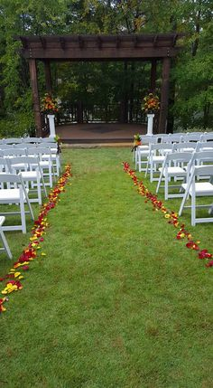 Plan Your Special Day At Our Wedding Venue In Columbus, GA. The Hilton  Garden Inn Columbus Has A Professional Staff And Sq. Of Event Space.