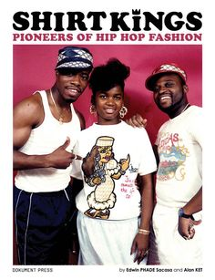 City jamaica queens new york in the mid 1980s rappers and hip hop