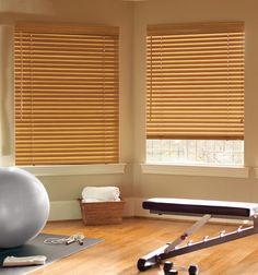 Fantastic Tips: Outdoor Blinds Fun blackout blinds living room.Vertical Blinds For Windows living room blinds crown moldings.Blinds And Curtains Front Doors. Patio Blinds, Diy Blinds, Outdoor Blinds, Bamboo Blinds, Fabric Blinds, Curtains With Blinds, Blinds Ideas, Privacy Blinds, Roman Blinds