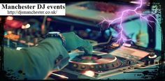 http://djsmanchester.co.uk/choose-your-party-type/mobile-events-other-parties/ is top mobile DJs to make your event a special occasion to be remembered.