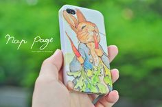 #rabbit #movies #entertainment #animal #carrot #vegetables #cute #craft #paper #need #iphone #iphonecase #iphone5 #iphone5case #iphone4 #iphone4s #iphone3gscase #case #cover #gift