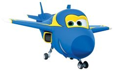 super-wings-jerome-01.png (481×299)