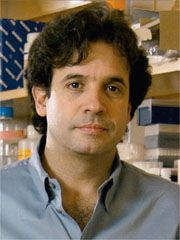 Alzheimers Disease -- A Sudden Flash of Genius Rudy Tanzi