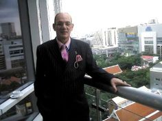Meetings in Asia-Pacific - (Thailand)