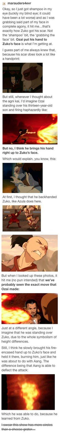 Avatar The Last Airbender Funny, The Last Avatar, Avatar Funny, Avatar Airbender, Avatar Aang, Fandoms, Satire, Atla Memes, Sneak Attack