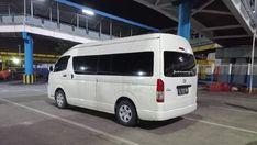 Travel Bandung Lampung - Antar Jemput - Tranz Travel