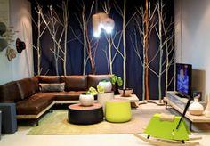 Decorex Durban  Durban Exhibition Centre  21 - 25 March 2012  Durban, KwaZulu-Natal, RSA