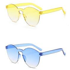 Clear Sunglasses Frames, Sunglass Frames, Cat Eye Sunglasses, Mirrored Sunglasses, Sunglasses Women, Festival Sunglasses, Festival Outfits, Jewelry Shop, Sunnies