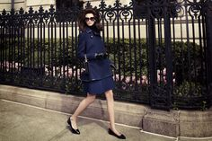 uptown-chic-jackie-o-inspired