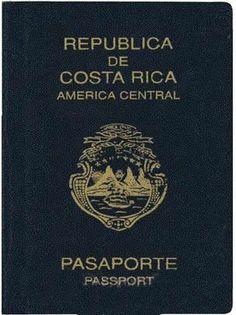 Benefits to Citizenship: Second Passport