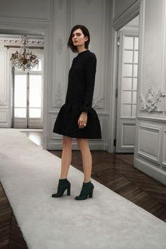Chloé Pre-Fall 2013 - Shows - Fashion | VOGUE Nederland
