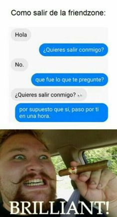 Leave the friendzone to sink your pride a little more - Leave the friendzone to sink your pride a little more – Friendzone Funny – Friendzone Funny mem - Memes Br, New Memes, Funny Images, Funny Pictures, Funny Jokes, Hilarious, Funy Memes, Funny Cartoons, Mexican Memes