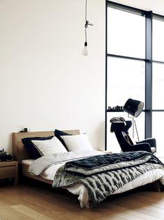 Great sheets.