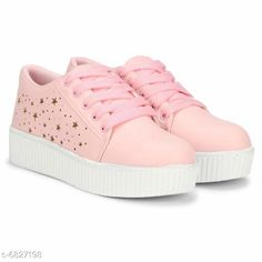 Casual Shoes Mamzer women casual sneakers shoes Material: Syntethic Leather Sole Material: PVC Pattern: Solid Sizes:  IND-7 IND-6 IND-8 IND-3 IND-5 IND-4 Country of Origin: India Sizes Available: IND-8, IND-3, IND-4, IND-5, IND-6, IND-7   Catalog Rating: ★4.2 (2682)  Catalog Name: Fashionable Modern Women Casual Shoes CatalogID_1089591 C75-SC1067 Code: 224-6827198-998
