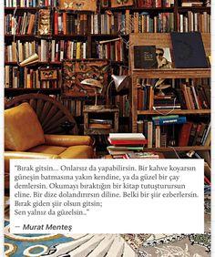 3,382 Beğenme, 12 Yorum - Instagram'da Kitap Kulübü (@kitapklubu)