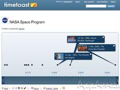 16 best free timeline templates images office timeline timeline