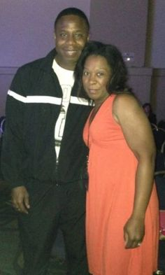 Check out Doug E Fresh on ReverbNation.that's right the hip-hop legend!!!!!!