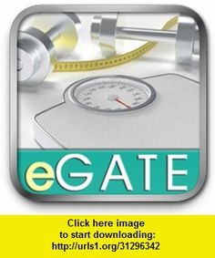 Height-Weight, iphone, ipad, ipod touch, itouch, itunes, appstore, torrent, downloads, rapidshare, megaupload, fileserve