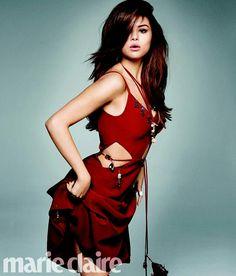 Selena Gomez💞