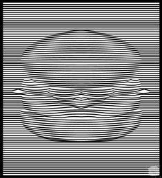 Parallel line design