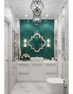 Bathroom decor for the master bathroom renovation. Learn bathroom organization, master bathroom decor a few ideas, master bathroom tile suggestions, master bathroom paint colors, and much more. Bathroom Layout, Bathroom Interior Design, Bathroom Ideas, Bathroom Organization, Bathroom Designs, Bathroom Storage, Tile Layout, Bathroom Cleaning, Budget Bathroom
