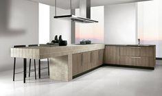 31500-cucina-moderna-laminato-e-muratura-monza.s.jpg (480×285)