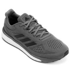 a79bc13d50 Tênis Adidas Response Boost LT Masculino - Compre Agora